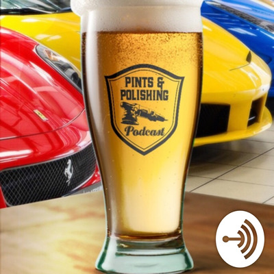 1 way making money detailing by Pints & Polishing    an Auto