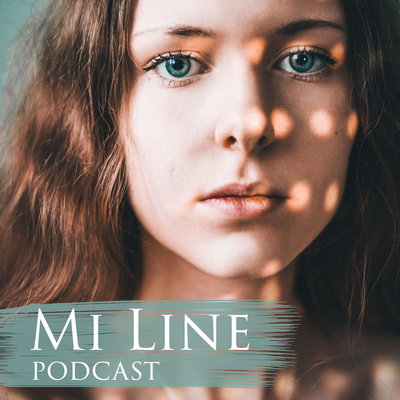 Manipulation - how to deal with it and spot it? by MI Line Podcast
