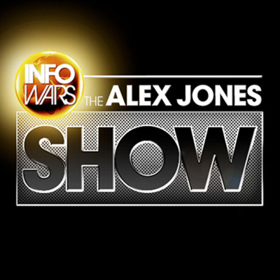 Infowars Newsletter SUBSCRIBE NOW by The Alex Jones Show