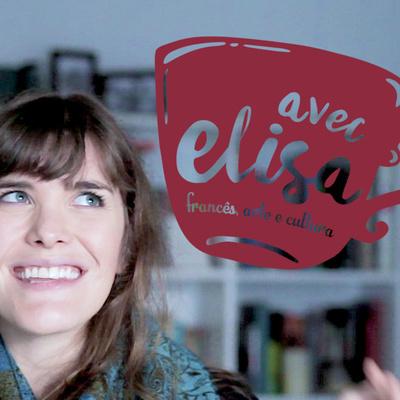 Fale Francês Avec Elisa A Podcast On Anchor