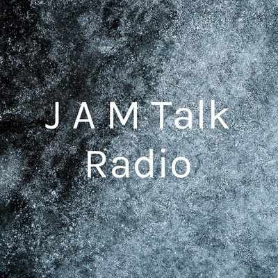 Talking about the area 51 raid by J A M Talk Radio • A