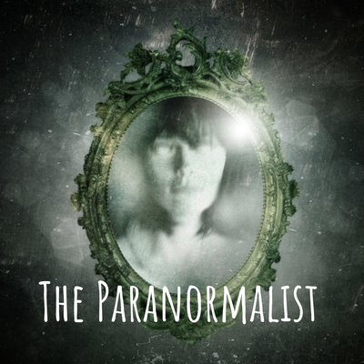 Episode 2 - Is It a Ghost or Demon? by The Paranormalist • A