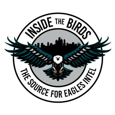 ITB TV: MARK SCHLERETH SURPRISED BY BIRDS, THINKS THEY'RE