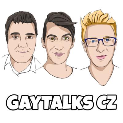 Gay seznamky nejlepší