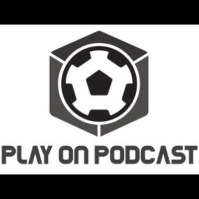 Episode 3: Premier League GW1 recap by Play On Podcast • A podcast