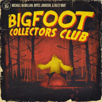 """BCC 176 - """"Foo Fighters"""" w/ Jordan Hale!"""