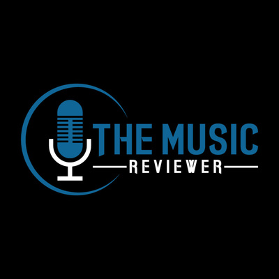Album Review Bad Bunny Las Que No Iban A Salir By The Music Reviewer A Podcast On Anchor