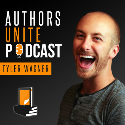 Ryan Levesque: Choose  by The Authors Unite Podcast • A