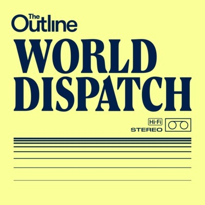 A mystery of porn and Wikipedia by The Outline • A podcast
