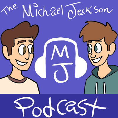 The Michael Jackson Podcast