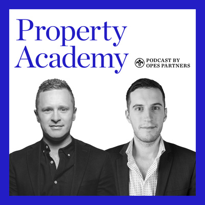 9 Tactics If You're Seriously Stuck With 'Servicing' A Property Investment Portfolio⎜Ep. 754