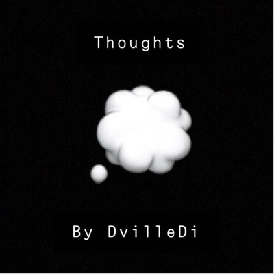 Dville's Thoughts on Polygamy, Hearts of Men by Thoughts By