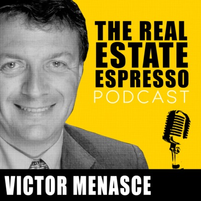 Real Estate Espresso • A podcast on Anchor