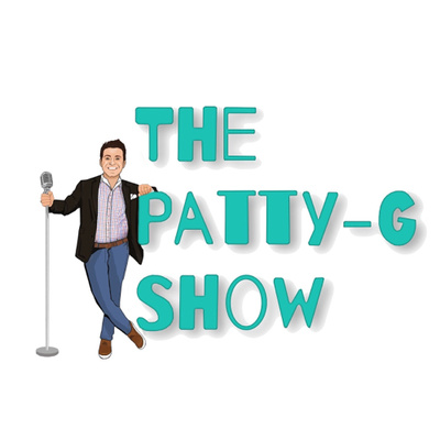 The Patty-G Show