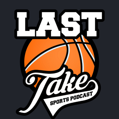 Former Player For Michigan State Basketball And Ceo Of United Wholesale Mat Ishbia Joins Us By Last Take Sports Podcast A Podcast On Anchor