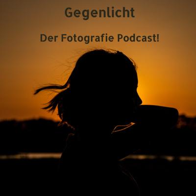 Fotografieweisheiten Sprüche By Gegenlicht Der