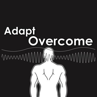 Adapt / Overcome