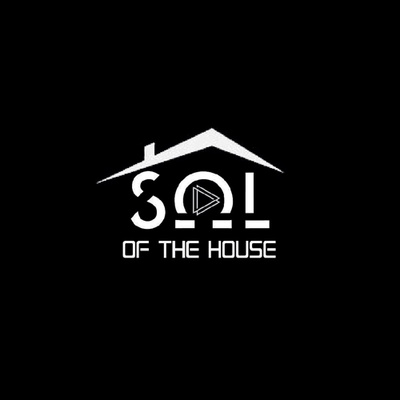 Sol of the House