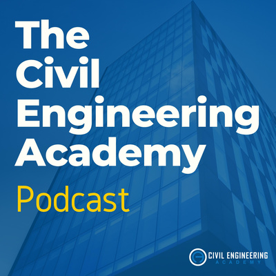 CEA - Top Secrets to Pass the Civil FE Exam by The Civil