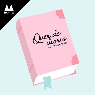 Amikas by Querido Diario • A podcast on Anchor