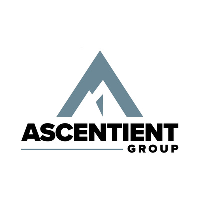 Ascentient Group Podcast