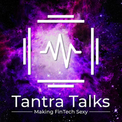 Christian Keroles, POV Crypto Pod, and Bitcoin2020 Conference - Tantra Talks by Tantra Talks • A podcast on Anchor