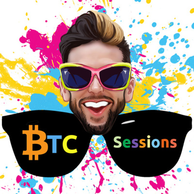 Massive Hedge Fund Buys Bitcoin, $1M Possible: Raoul Pal, Alts Failing EP055 by BTC Sessions • A podcast on Anchor