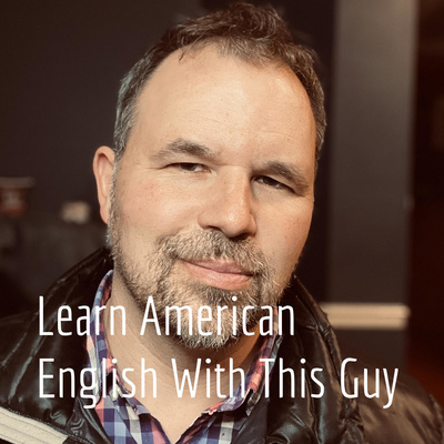 Ep. 210 OVER 3 HOURS OF ENGLISH LISTENING LEARN WHILE YOU SLEEP