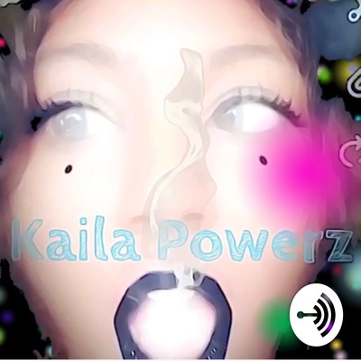 Origins of Creation/Cannibalism 101 by Kaila Powerz Radio