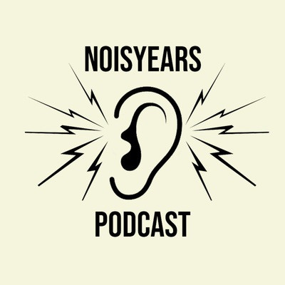 NoisyEars Podcast