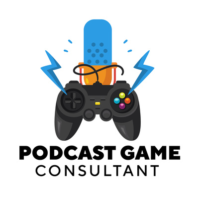 Virus Studios Interview Center Roblox Podcast Game Consultant Episode 4 Gdc And Corona Virus Mobile Revenues Funding And Marketing By Podcastgameconsultant Com A Podcast On Anchor