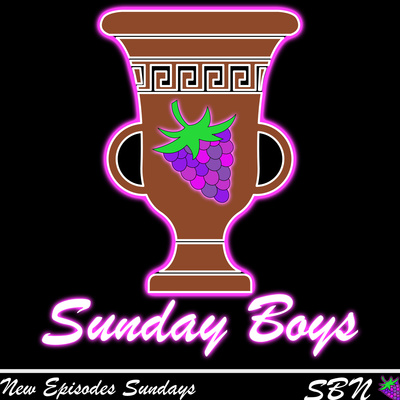 3 Revenge Of The Sith But With Duel Of The Fates By The Sunday Boys Podcast A Podcast On Anchor