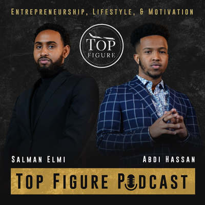EP: 41 Building A 7-figure Clothing Brand W/ Justin Phillips (Support Black Colleges)