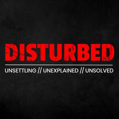 Season 1 Teaser - Disturbed