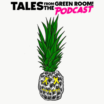 68 | Skinny Buddha & Rapper Ksos by Tales from the Green