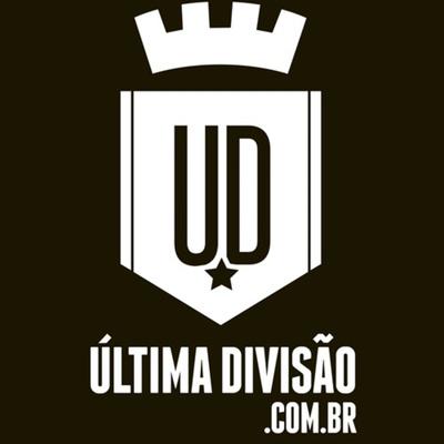 UD na Segundona Paulista 2021 #11: USAC e Matonense na grande final (com Corneta Caipira)