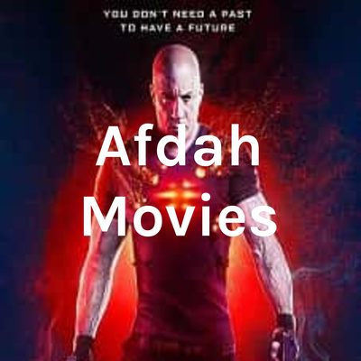 Watch Halloween 2020 Free Onlineno Signup Afdah Movies • A podcast on Anchor