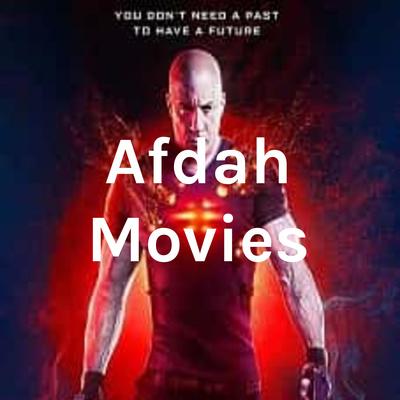 Afdah Movies • A podcast on Anchor