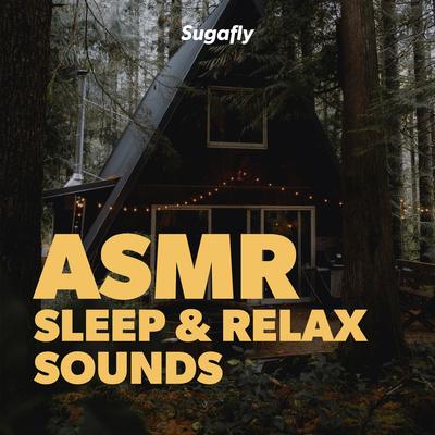 ASMR Sleep & Relax Sounds • A podcast on Anchor