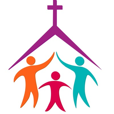 Sunday 08-25-19 AM Service by Independent Nazarene Church