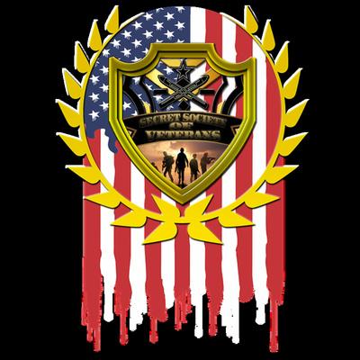 Secret Society of Veterans Ep. 8 Believe in yourself by Secret Society of Veterans • A podcast on Anchor