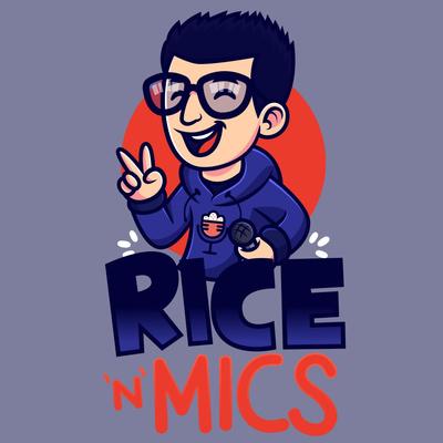 Rice n Mics