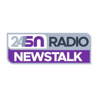 The Wrap Newscast | 17 September 2021