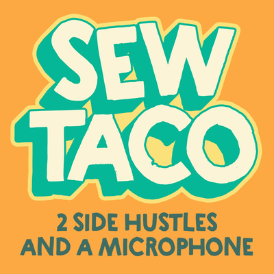 Know Your Worth - S2 E18 by Sew Taco • A podcast on Anchor