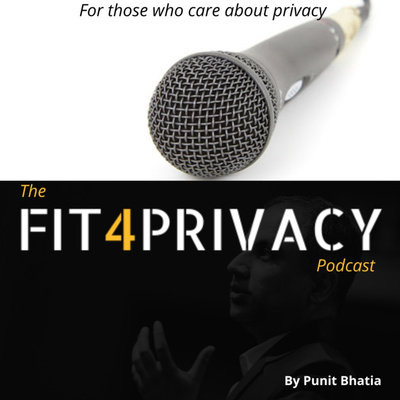 041 The Relevance of Conflict of Interest in context of data privacy with Mona Caroline Chammas (Trailer)