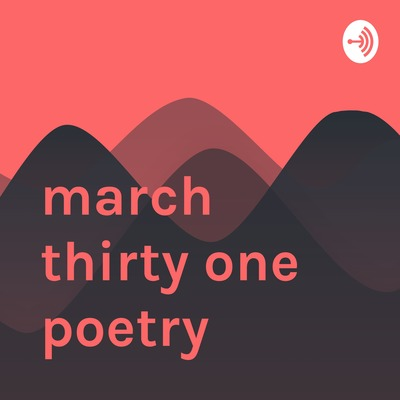 National Poetry Month Haiku For My Favorite Tv Show 4518
