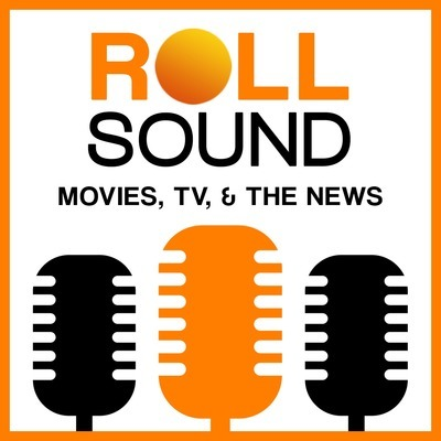 77 - The Meg and Jail Talk by Roll Sound • A podcast on Anchor