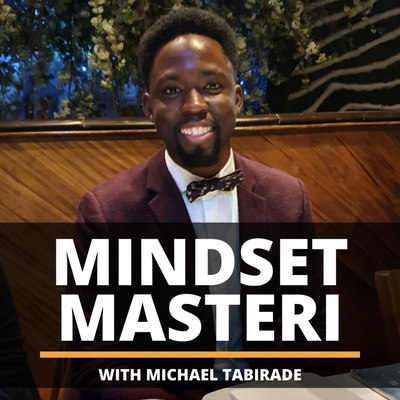041. How to live a life with more meaning and purpose [INTERVIEW]