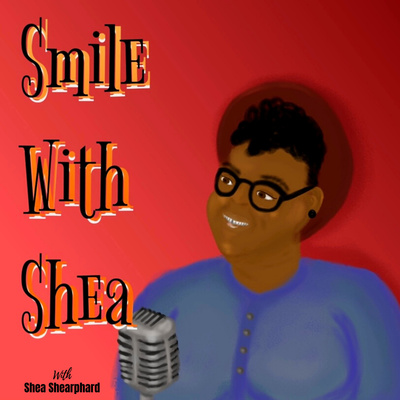 Smile With Shea