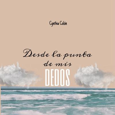 Meditación Para Comenzar El Día By Desde La Punta De Mis Dedos A Podcast On Anchor